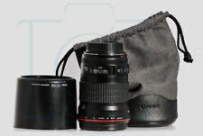 Canon EF 135 mm F/2 L USM Lens superbe état