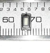 Modulo di ricarica costante tensione//corrente CV cc LM2596 Step-Down fino a 3A #F43