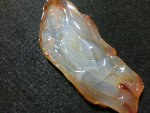 agate slice cave LIKE Buddhism Allegiance test Buddhism Art Esoteric instruments