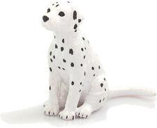 DALMATIAN PUPPY Dog 387249 ~ FREE SHIP/USA w/ $25.+ Mojo Product