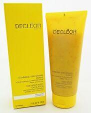 Decleor Gommage 1000 Grains Body Exfoliator 7.5 oz / 200 ml