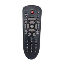New Original For Dish-Network 100840 IR/UHF PRO 4 DEVICE Remote Control 00215A