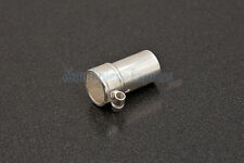 Genuine Conn Sousaphone Mouthpipe Receiver (22K, 20K), Silver Plated NEW! A14