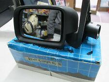 specchio retrovisore renault super 5 sinistro originale melchioni