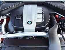 BMW E70 X5 E71 E72 X6 35d 3.5d Motor 286 PS Moteur 306D5 Engine