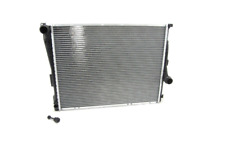 RADIATOR FOR BMW E46 3 SERIES AUTO/MANUAL 320i 4/6 CYLINDER 1998-2005