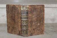 P.Labbe- dissertationis philologicae de scriptoribus ecclesiasticis (T2)