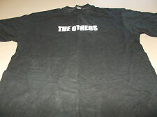 OTHERS - 853 KAMIKAZE STAGEDIVING T-SHIRT+BACKPRINT - LARGE- SEE DESC FOR SIZING