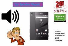Sony Xperia Z5 Premium Ear Speaker Replacement - 24 HOUR REPAIR SERVICE
