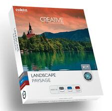Cokin X-Pro Landscape Kit W300-06 - New UK Stock