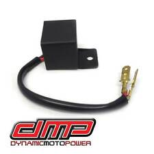Honda 2014-17 Grom 125 DMP LED Flasher Relay