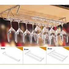 Outil de support de meuble pour verre à vin