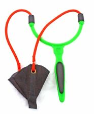 FISHING CATAPULT  / POLE CATTY    Ideal for mid distance feeding..