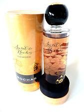 Rochas Secret de Rochas OUD MYSTERE 100 ml EdP