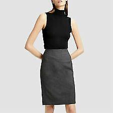 Women's Minimalist Skirts
