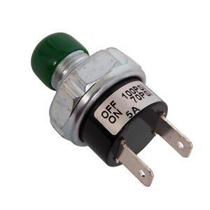 ARB For 4x4 Accessories Air Compressor Pressure Switch - CO35SP
