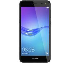 Huawei Y6 2017 SIM-Free Unlocked 16GB Smartphone - Grey