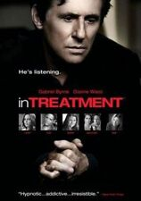 in Treatment Complete First Season 0883929023974 With Max Burkholder DVD