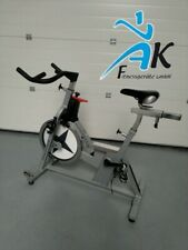 Schwinn Ic Pro Indoor Cycling Cardio Bicycle Fitness