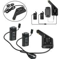 Para DJI Mavic Mini Drone Batería &Controller Charger 3in1 Cargador Hub de Carga