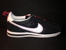 44a343f7 Nike OG Cortez Kenny III Kendrick Lamar Bet it Back BV0833-016 Size 10.5 New