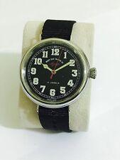 Vintage West End Co Sowar Hand-winding  Swiss Made Watch