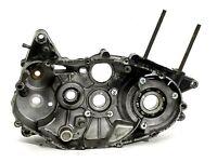 Honda MT250 Right Side Crankcase 74-76 MT 250