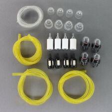 String Trimmer Primer Bulbs for sale   eBay