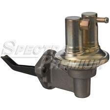 Spectra Premium Industries Inc SP1004MP New Mechanical Fuel Pump