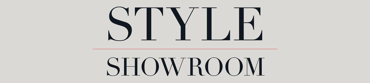 STYLE SHOWROOM UK
