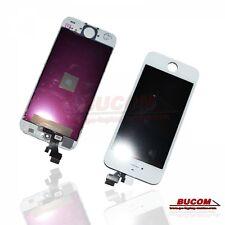 pantalla para für Apple iphone 5 digitalizador pantalla táctil con marcos