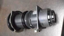 Sony VPLL-Z1014   Lens