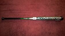 New Easton CNT Synergy Plus Scn2 Re-issue 29 oz. USSSA ISF Softball Bat
