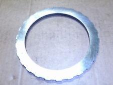 "Ford C6 4R100 E4OD Pressure Plate, Direct Clutch  0.340"" Thick"