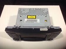 04 05 06 Mercedes E Class Navigation Radio Receiver Head Unit A 2118276342   OEM