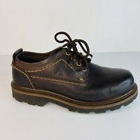 Colorado Genuine Leather Shoes Men's Size 8