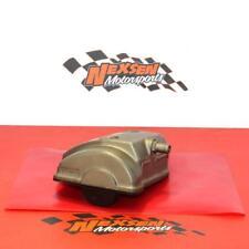 2004 Honda Crf250x Engine Motor Cyliner Head Valve Cover 12310-KRN-670