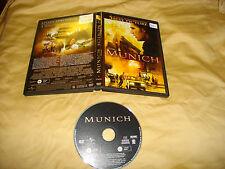Munich (DVD, 2006, Widescreen) canadian