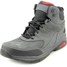 New Balance Herrenstiefel & -boots im Stiefeletten-Stil