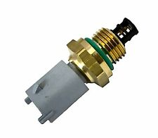6.0L 03-10 Ford Powerstroke Diesel Air Intake / Charge Temperature Sensor DY-984