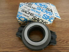 SACHS Clutch Bearing fits for PORSCHE 924 AUDI COUPE 100 VW BEETLE 113141165