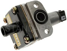 Idle Air Control Motor AC342 Standard Motor Products