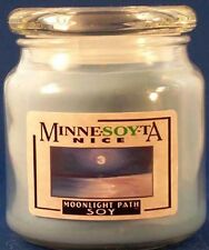 Moonlight Path Soy Candle, 16oz
