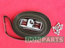 "60"" model Original Carriage Belt for HP DesignJet z6100 Q6652-60118 NEW"