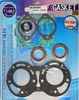 KR Dichtsatz Zylinder TopEnd Cylinder Gasket set YAMAHA TDR 250 1988-1990