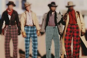 Big & Tall Croft & Barrow Microfleece Sleep Lounge Pants Var. Sizes & Patterns