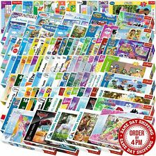Trefl 16228 My Little Pony Puzzle Multi-colour