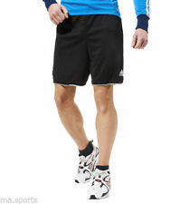 adidas Polyester Sports Shorts for Men