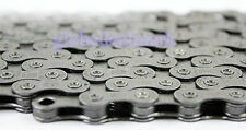 Bicycle Parts Bike Chain Subsitutement for Shimano Deore LX  dcw 105 9 Speed Hot