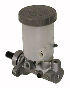 Brake Master Cylinder for Chevrolet Tracker 96-98 Suzuki Sidekick 96-98 M390326